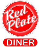 Red Plate Diner